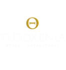 theoxenia hotel gr oweb digital experience
